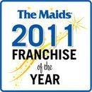 maids franchise 2011