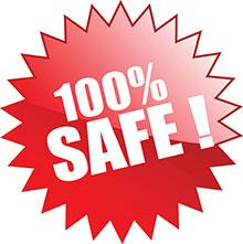 1840-100-safe-sticker-1013tm-mix