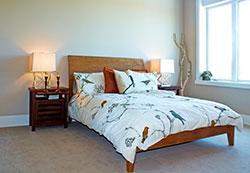 modern-bedroom-1113tm-pic-99