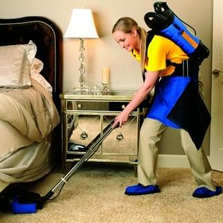 Maid Services for residents of Cleveland, Medina, Akron, Lakewood and other locations.